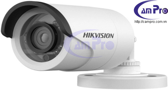 HIKVISION-DS-2CE16D0T-IR-gia-re