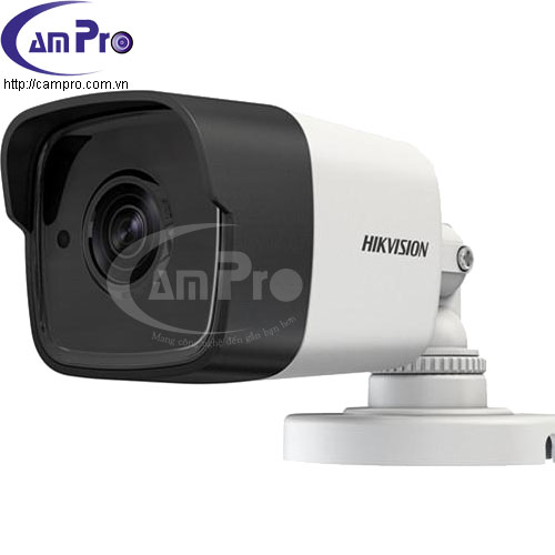 HIKVISION DS-2CE16D8T-IT3E
