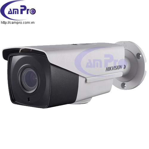 HIKVISION DS-2CE16F7T-IT5