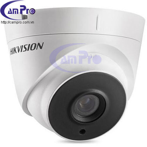 HIKVISION DS-2CE56C0T-IT3