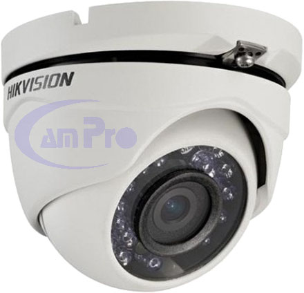 HIKVISION-DS-2CE56D0T-IRM-gia-re