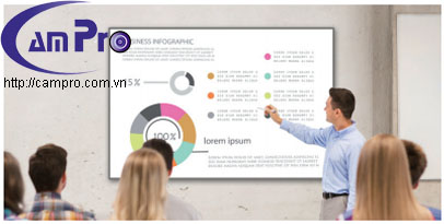 sony-vpl-dw240-blackboard-whiteboard-mode