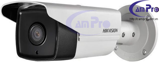 HIKVISION-DS-2CE16F7T-IT5