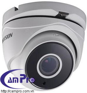 HIKVISION-DS-2CE56D7T-IT3Z-gia-re