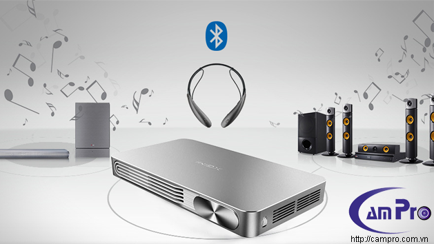 led-projector-bluetooth-sound-out-for-wireless-sound-system