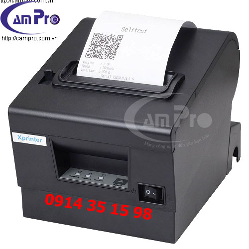may-in-hoa-don-k80-xprinter-q200