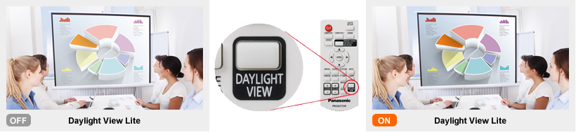 panasonic-pt-lb423-daylight-view