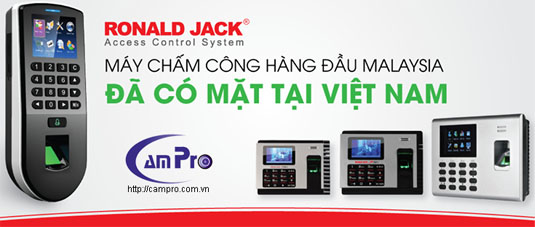 lap-dat-may-cham-cong-roland-jack-gia-re-CamPro.com