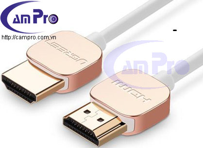 cap-hdmi-ugreen-10475-gia-re
