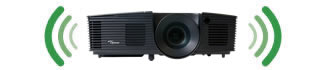 optoma-ml750st-tich-hop-loa