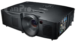 optoma-x316-gia-re