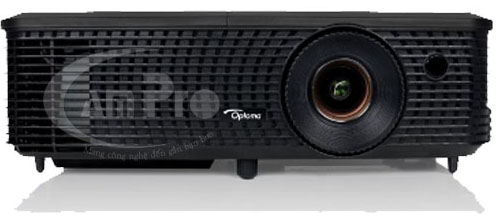 optoma-x341-gia-re