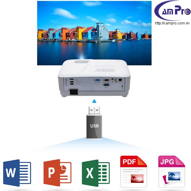 PG603x-PC-less-projection